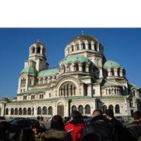 Leonardo – Bulgaria 2011