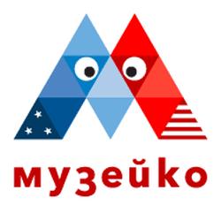muzeiko-logo-250